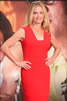 Celebrity Photo: Elisabeth Shue 1200x1800   169 kb Viewed 64 times @BestEyeCandy.com Added 164 days ago