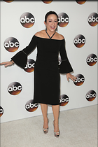 Celebrity Photo: Patricia Heaton 1280x1920   221 kb Viewed 171 times @BestEyeCandy.com Added 166 days ago