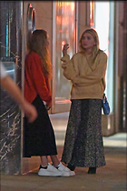 Celebrity Photo: Olsen Twins 2400x3600   1.2 mb Viewed 11 times @BestEyeCandy.com Added 84 days ago