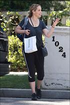 Celebrity Photo: Elizabeth Berkley 1200x1800   289 kb Viewed 23 times @BestEyeCandy.com Added 114 days ago