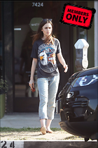 Celebrity Photo: Lily Collins 1824x2736   2.1 mb Viewed 0 times @BestEyeCandy.com Added 32 hours ago