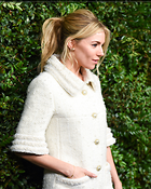 Celebrity Photo: Sienna Miller 2880x3600   919 kb Viewed 32 times @BestEyeCandy.com Added 26 days ago