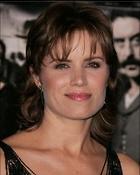 Celebrity Photo: Kim Dickens 168x210   11 kb Viewed 37 times @BestEyeCandy.com Added 218 days ago