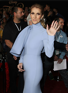 Celebrity Photo: Celine Dion 1200x1632   156 kb Viewed 55 times @BestEyeCandy.com Added 64 days ago
