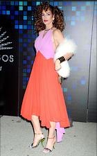 Celebrity Photo: Cindy Crawford 1200x1926   409 kb Viewed 20 times @BestEyeCandy.com Added 80 days ago