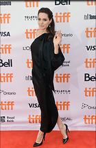 Celebrity Photo: Angelina Jolie 1960x3000   745 kb Viewed 113 times @BestEyeCandy.com Added 308 days ago