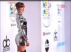 Celebrity Photo: Taylor Swift 1920x1395   239 kb Viewed 60 times @BestEyeCandy.com Added 59 days ago