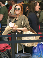 Celebrity Photo: Brittany Snow 1200x1600   221 kb Viewed 59 times @BestEyeCandy.com Added 248 days ago