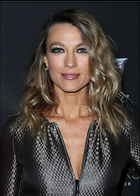 Celebrity Photo: Natalie Zea 1200x1680   383 kb Viewed 102 times @BestEyeCandy.com Added 319 days ago
