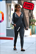 Celebrity Photo: Halle Berry 1855x2783   2.7 mb Viewed 1 time @BestEyeCandy.com Added 26 days ago