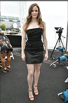 Celebrity Photo: Danielle Panabaker 1200x1800   323 kb Viewed 126 times @BestEyeCandy.com Added 170 days ago