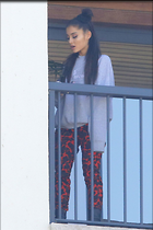 Celebrity Photo: Ariana Grande 1200x1800   170 kb Viewed 37 times @BestEyeCandy.com Added 48 days ago