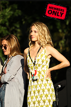Celebrity Photo: Dianna Agron 2432x3648   1.7 mb Viewed 0 times @BestEyeCandy.com Added 23 hours ago