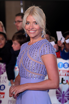 Celebrity Photo: Holly Willoughby 1200x1800   223 kb Viewed 24 times @BestEyeCandy.com Added 19 days ago