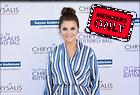 Celebrity Photo: Tiffani-Amber Thiessen 5310x3600   2.5 mb Viewed 2 times @BestEyeCandy.com Added 5 hours ago