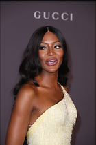 Celebrity Photo: Naomi Campbell 1200x1800   166 kb Viewed 29 times @BestEyeCandy.com Added 100 days ago