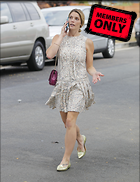 Celebrity Photo: Ashley Greene 2874x3744   1.4 mb Viewed 1 time @BestEyeCandy.com Added 115 days ago