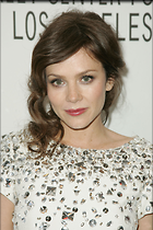 Celebrity Photo: Anna Friel 2001x3000   806 kb Viewed 15 times @BestEyeCandy.com Added 19 days ago