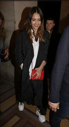 Celebrity Photo: Jessica Alba 1200x2199   214 kb Viewed 26 times @BestEyeCandy.com Added 26 days ago