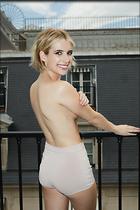 Celebrity Photo: Emma Roberts 7 Photos Photoset #418156 @BestEyeCandy.com Added 66 days ago