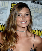Celebrity Photo: Alyson Michalka 1586x1920   464 kb Viewed 18 times @BestEyeCandy.com Added 23 days ago