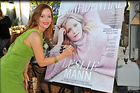 Celebrity Photo: Leslie Mann 3000x1996   1.3 mb Viewed 100 times @BestEyeCandy.com Added 588 days ago