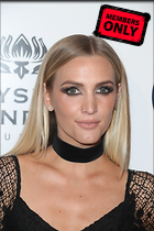 Celebrity Photo: Ashlee Simpson 2133x3200   1.9 mb Viewed 0 times @BestEyeCandy.com Added 7 days ago