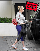 Celebrity Photo: Kate Upton 7857x10181   3.7 mb Viewed 0 times @BestEyeCandy.com Added 14 days ago