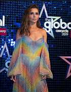 Celebrity Photo: Cheryl Cole 1200x1564   444 kb Viewed 14 times @BestEyeCandy.com Added 73 days ago