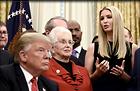 Celebrity Photo: Ivanka Trump 3400x2212   513 kb Viewed 14 times @BestEyeCandy.com Added 46 days ago