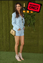 Celebrity Photo: Victoria Justice 2449x3600   6.4 mb Viewed 1 time @BestEyeCandy.com Added 27 hours ago