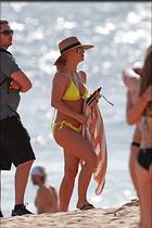 Celebrity Photo: Britney Spears 2400x3600   1.2 mb Viewed 54 times @BestEyeCandy.com Added 30 days ago