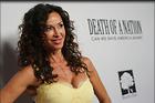 Celebrity Photo: Sofia Milos 1200x801   94 kb Viewed 70 times @BestEyeCandy.com Added 231 days ago