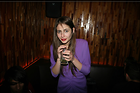 Celebrity Photo: Willa Holland 1081x721   94 kb Viewed 68 times @BestEyeCandy.com Added 3 years ago