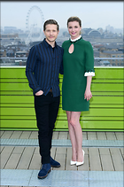 Celebrity Photo: Emily VanCamp 1200x1810   256 kb Viewed 50 times @BestEyeCandy.com Added 101 days ago