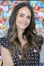 Celebrity Photo: Jordana Brewster 1200x1800   340 kb Viewed 6 times @BestEyeCandy.com Added 14 days ago