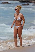 Celebrity Photo: Britney Spears 1934x2901   431 kb Viewed 464 times @BestEyeCandy.com Added 226 days ago