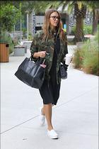 Celebrity Photo: Jessica Alba 1200x1800   259 kb Viewed 21 times @BestEyeCandy.com Added 16 days ago