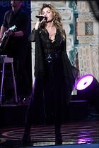 Celebrity Photo: Shania Twain 1200x1803   250 kb Viewed 25 times @BestEyeCandy.com Added 20 days ago