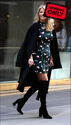 Celebrity Photo: Christie Brinkley 2574x4561   1.8 mb Viewed 1 time @BestEyeCandy.com Added 14 days ago
