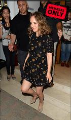 Celebrity Photo: Natalie Portman 2432x4111   1.3 mb Viewed 1 time @BestEyeCandy.com Added 13 days ago