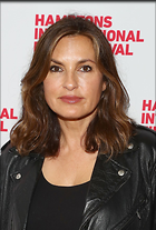Celebrity Photo: Mariska Hargitay 1200x1774   348 kb Viewed 133 times @BestEyeCandy.com Added 221 days ago
