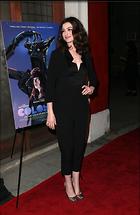 Celebrity Photo: Anne Hathaway 10 Photos Photoset #362126 @BestEyeCandy.com Added 17 days ago