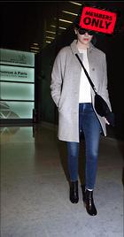 Celebrity Photo: Emma Stone 1500x2869   4.8 mb Viewed 2 times @BestEyeCandy.com Added 192 days ago