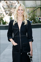 Celebrity Photo: Claudia Schiffer 1200x1800   227 kb Viewed 51 times @BestEyeCandy.com Added 76 days ago
