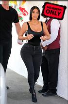 Celebrity Photo: Kimberly Kardashian 2817x4328   1.5 mb Viewed 0 times @BestEyeCandy.com Added 3 days ago