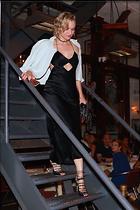 Celebrity Photo: Diane Kruger 1600x2400   447 kb Viewed 13 times @BestEyeCandy.com Added 14 days ago