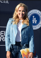 Celebrity Photo: Emily Osment 1200x1703   272 kb Viewed 25 times @BestEyeCandy.com Added 99 days ago