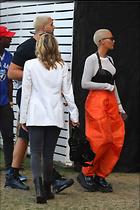 Celebrity Photo: Amber Rose 1200x1800   245 kb Viewed 6 times @BestEyeCandy.com Added 16 days ago