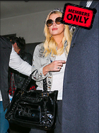Celebrity Photo: Jessica Simpson 2325x3100   1.8 mb Viewed 1 time @BestEyeCandy.com Added 21 days ago